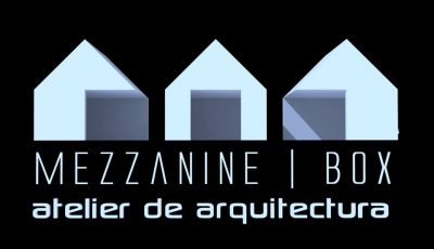 Mezzanine | Box
