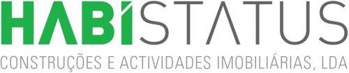 HabiStatus