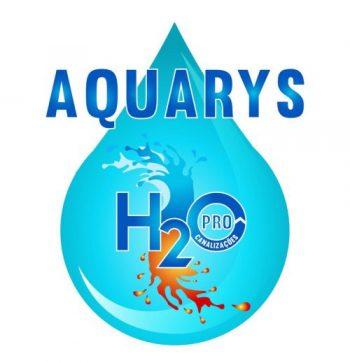 Aquarys Pro