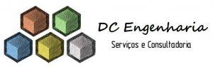 DC Engenharia – Serviços e Consultadoria